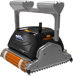 Explorer Series - Maytronics Pool Cleaner