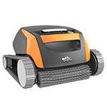 E 20 - Dolphin Pool Cleaner by Maytronics