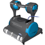 Aquanura series - Maytronics Pool Cleaner