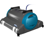 Aquanura Smart - Dolphin Pool Cleaner by Maytronics