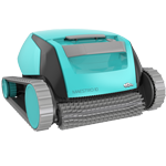 Maestro 10 - Dolphin Pool Cleaner by Maytronics