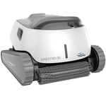 Maestro series - Maytronics Pool Cleaner