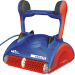 Vega series - Maytronics Pool Cleaner