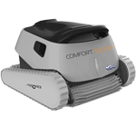 Comfort Scoop  - Dolphin Pool Cleaner by Maytronics
