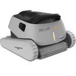 Deluxe Scoop  - Dolphin Pool Cleaner by Maytronics